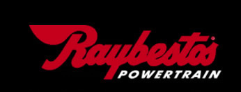 raybetsos-logo.jpg